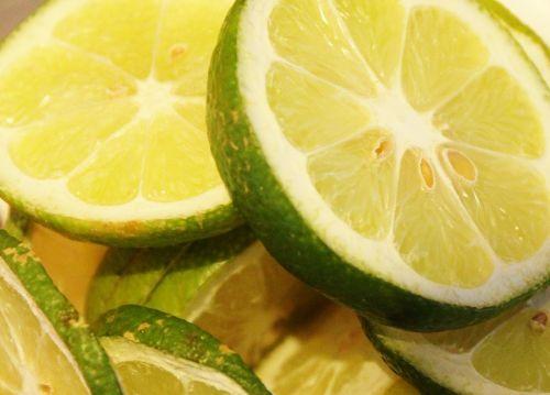 kalkės,citrinos,rūgštus,žalias,Citrusiniai vaisiai