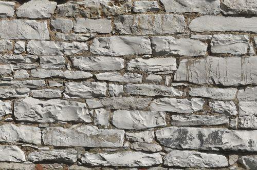klinčių siena, karjero akmuo, siena, tekstūra, natūralus akmuo, kalkakmenis, akmuo, fonas, modelis, mūra, struktūra, grūdai, abstraktus, reguliavimas, paviršius, izoliuotas, be honoraro mokesčio