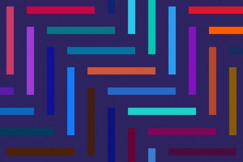 linijos,linija,fonas,abstraktus,fono paveikslėlis,modelis,juostelės,šiuolaikiška,menas,struktūra,tiesiog,line modelis,tekstūra,šablonas,spalvinga