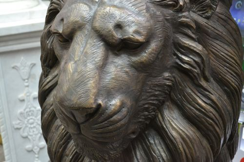 liūtas,statula,menas,ranka raižyti,porcelianas,akmuo,skulptūra,kultūra,asija,gyvūnas,Senovinis,dekoratyvinis,tradicinis,dizainas,kačių,džiunglių karalius,apdaila,ornamentas,lauko dekoras,dekoras,puma,Wildcat,katė,grifinas,leo,liūtas,Puma,felis leo