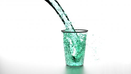 skystas,vanduo,švarus,svarus vanduo,taurė,gerti,aišku,šviežumas,Grynumas,grynas,gaivus,purslų,teka,šviežias,judėjimas,skaidrus,stiklinė vandens