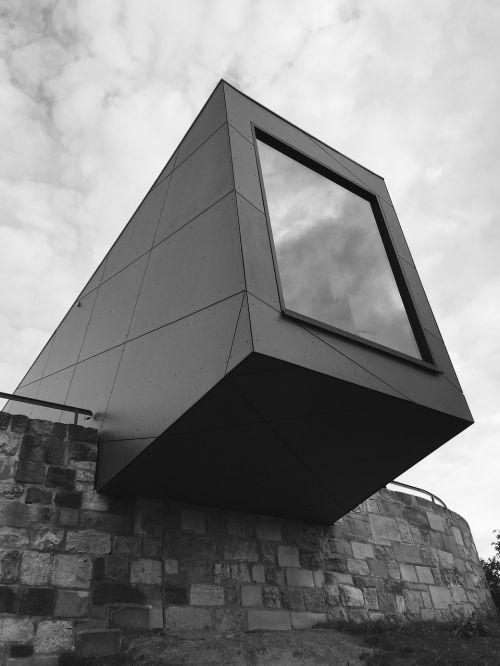 apšviesta pilis,Turingijos federalinė žemė,architektūra