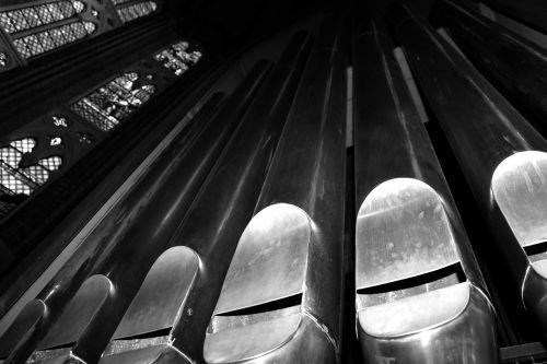 liturginis organas,vamzdžių organas,nendrės,organas,liturgija,muzika,bažnyčia,masė