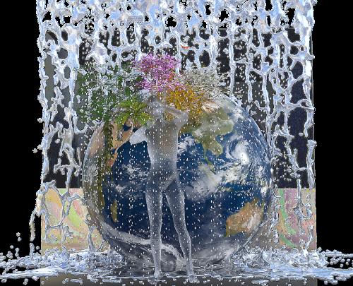 gyventi,žemė,žmogus,gamta,pasaulis,žmogus ir gamta,aplinka