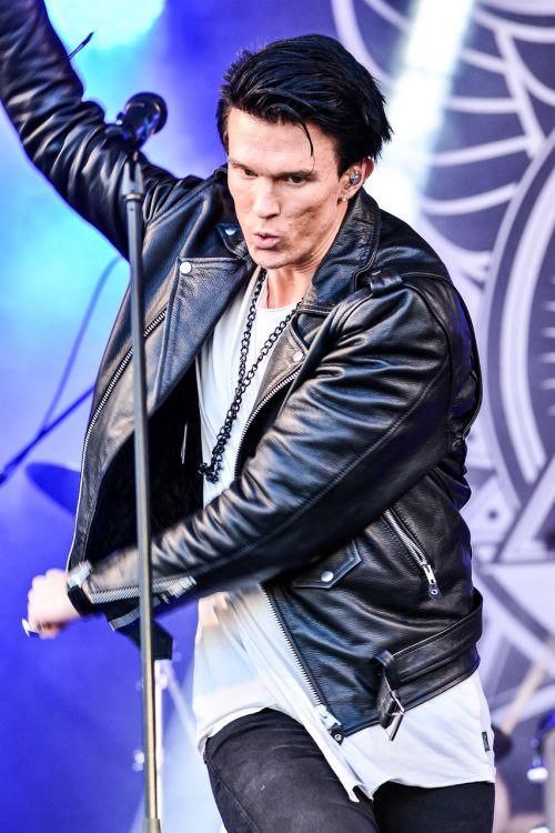 dainininkai,meno tauta,menininkas,spektaklis,Rokas,muzika,koncertas,gyvi pasirodymai,muzikantai,Švedijos,Alternatyvus rokas,hard rock