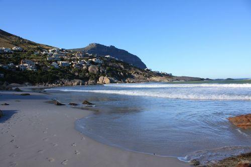 Llandudno paplūdimys,papludimys,pietų Afrika,banga,gamta,vanduo,Landudno,jūra,vandenynas,smėlio paplūdimys afrika,saulė,gražus,šventė,kraštovaizdis,dangus,kelionė