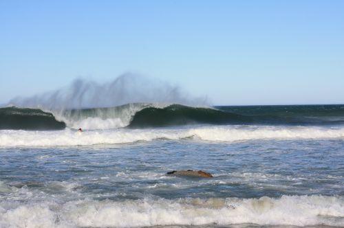 banga,Llandudno paplūdimys,pietų Afrika,gamta,vanduo,Landudno,papludimys,jūra,vandenynas,smėlio paplūdimys afrika,saulė,gražus,šventė,kraštovaizdis,dangus,kelionė