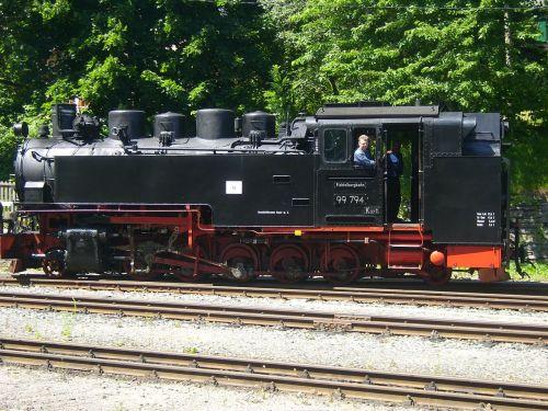 lokomotyvas,transporto priemonės,geležinkelis,metalas,senas
