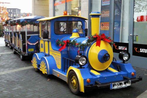 lokomotyvas,transporto priemonės,kiddy traukinys,mažas traukinys,traukinys,vežimėliai,vežimėlis,miniatiūrinė