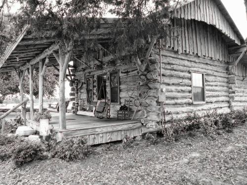 rąstinis namelis,namas,namai,mediena,architektūra,kaimiškas,gamta,senas,Šalis,modelis,gyvenamasis,eksterjeras,tradicinis,medis,mediena,juoda ir balta,žurnalas,medinis