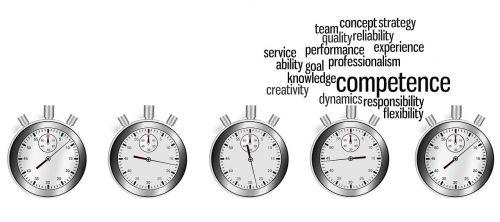 logotipas,koncepcija,kompetencija,patirtis,lankstumas,žinoti,spektaklis,gebėjimas,taikinys,kokybė,kūrybiškumas,atsakomybė,strategija,paslauga,profesionalumas,dinamika,patikimumas,pristatymas,idėja,etiketė,šiuolaikiška,kūrybingas,originalas,dizainas