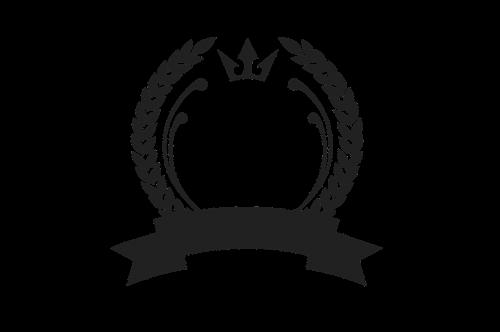 logotipas, logotipo šablonas, pilka, nemokamas logotipas, logo-element, linija, logo elementas, be honoraro mokesčio