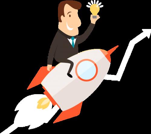 logodizavimas,interneto svetainės dizainas,Interneto svetainė,interneto svetainių kūrimas,interneto svetainių kūrimas,žiniatinklio kūrėjas,internetas,plėtros bendrovė,interneto rinkodara,verslas,įmonės webdesign