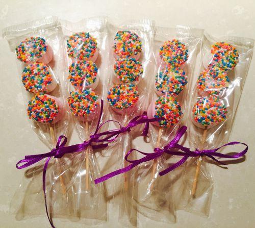 lollipop,Zefyras,gydyti