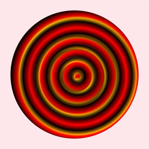 lollipop, ne & nbsp, nešioti, sunku, saldainiai, izoliuotas, balta, fonas, raudona, juoda, auksas, spiralė, spalva, piešimas, modelis, filtras, niekas, figūra, Lollipop