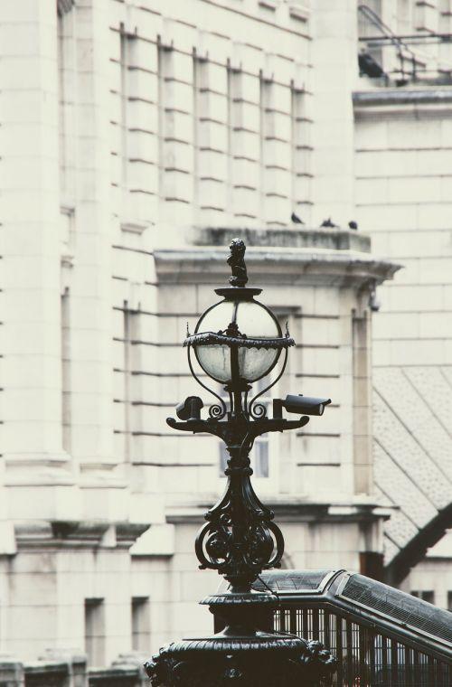 Londonas,Anglija,vaizdo stebėjimas,fotoaparatas,filmas,stebėjimas,Jungtinė Karalystė