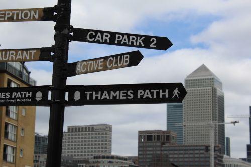 Londonas,Temzės upė,Jungtinė Karalystė,orientyras,Britanija,Anglija,upė