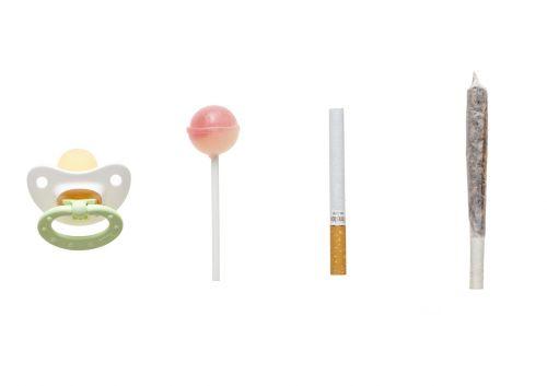 ilgesys,saugumas,priklausomybe,vartojimas,atmintis,tabakas,rūkymas,saldus,kanapės,ramunė