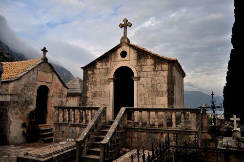 saugokis,franciscan vienuolynas,muziejus,kapitono kapinės,orebic,kroatija,labai senas,adrijos regionas,senas,kelionė,architektūra,Viduržemio jūros,turizmas,jūra,Europa