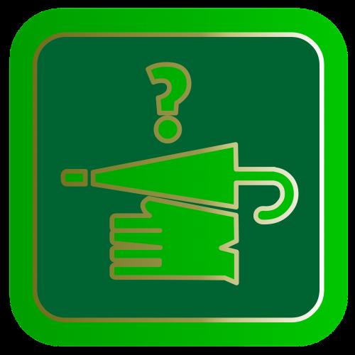 Pamesta ir rasta,prarastus daiktus,pretenzija,rasti,daiktas,oro uostas,mygtukas,simbolis,žalias,internetas,ženklas