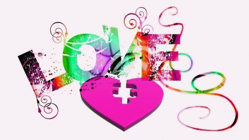meilė,romantika,širdies galvosūkis,širdis,galvosūkis,galvosūkio gabalas,galvosūkis,dalis,gabalas,herzchen,Širdies formos,dingęs,meilės deklaracija,anksčiau,santuoka,Vestuvės,simbolika