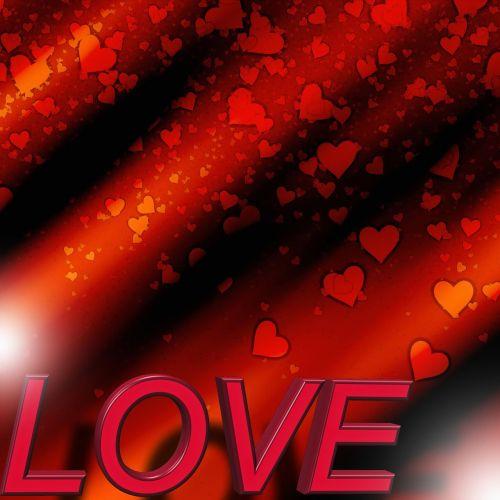 meilė,gyventi,širdis,požiūris į gyvenimą,filosofija,gyventi nauji,laiminga siela,išraiška,žavus