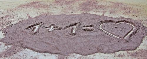 meilė,širdis,kartu,fono paveikslėlis,atvirukas,Valentino diena,romantika,fonas,laimingas,sėkmė,meilė,santykiai,atvirukas,Sveiki,romantiškas,simbolis,pora,jausmai,gražus,pora,dviems,būti kartu,simbolika,pasveikinimas