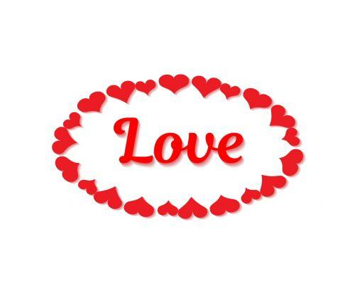 meilė,širdis,grafika,raudona,modelis,širdis,ornamentas,stalinis kompiuteris,narisovany,spalva,elegancija