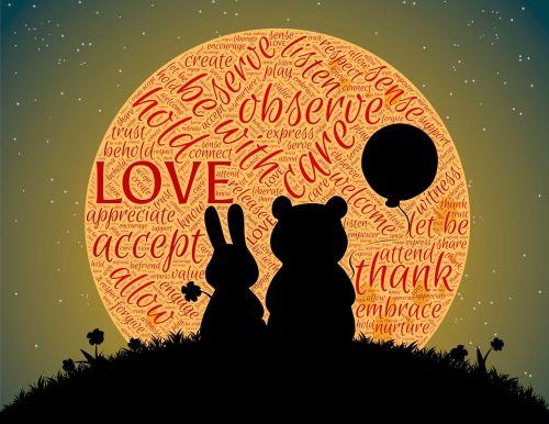 meilė,bendravimas,Draugystė,partnerystė,santykiai,keista pora,pora,draugai,bendravimas,bendravimas,bendruomenė,vienybė,meilė,buvimas,kartu,priežiūra,klijavimas,džiaugsmas,nekaltumas,artumas,laimė,šiluma