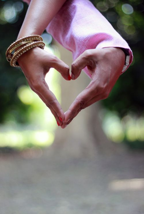 meilė,amžinai,kartu,romantiškas,laimė,romantika,kartu amžinai,dizainas,tu ir aš,šiluma,Būk mano,gyvas juoktis meilė,meilė neturi sienų,meilė tvyro ore,priklauso vieni kitiems,tik tu,tu esi mano saulės spindulėlis,tavo mano įsimintinos akimirkos,niekada nesibaigiantis,myliu,myliu tave