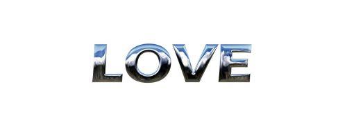 meilė,vienybė,laimingas,bendravimas,kartu