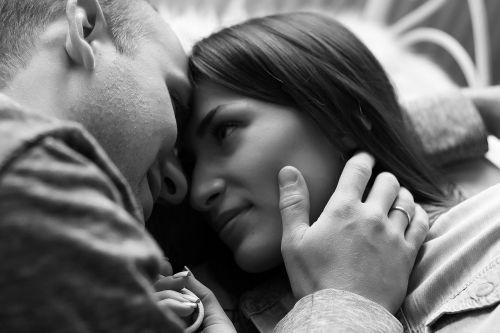 meilė,Mano meilė,mėgsta morką,meilė išgelbės pasaulį,Mano gyvenimo meilė,mylėti,meilė iš pirmo žvilgsnio,Mylėti amžinai,santykiai,apkabinti,bučinys,vaikinas,mergaitė,pora,romantika,amžinai,gyvenimas,jausmai,raudona,ką tik susituokę,širdis,jausmas,mėgėjai,dvi širdys,du,vaizdas,myliu tave,laimė,flirtavimas,pripažinimą