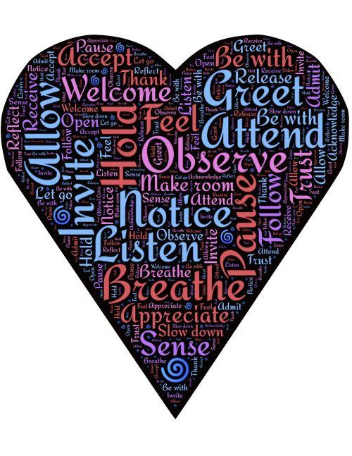 meilė,širdis,buvimas,priėmimas,dėkingas,dėkingi,šiltas,draugiškas,Draugystė,artumas,bendravimas,parama,priežiūra,rūpintis,palaikomasis,atidus,dėkingas,pasveikinti,ūkis,bendravimas,santykiai