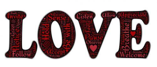 meilė,raudona,valentine,širdingas,buvimas,lankyti,priėmimas,dėkingas,dėkingi,šiltas,draugiškas,Draugystė,artumas,bendravimas,parama,priežiūra,rūpintis,palaikomasis,atidus,dėkingas,pasveikinti,ūkis,bendravimas,santykiai