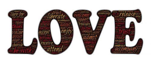 meilė,išraiškos,santykiai,nuoširdus,buvimas,lankyti,priėmimas,dėkingas,dėkingi,šiltas,draugiškas,Draugystė,artumas,bendravimas,parama,priežiūra,rūpintis,palaikomasis,bendravimas