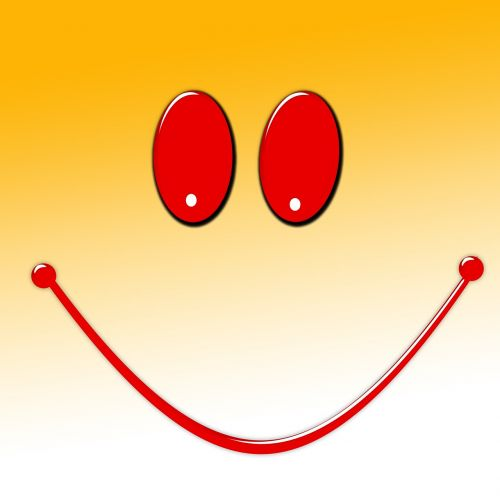 meilė,šypsena,smiley,Valentino diena,atvirukas,abstraktus,sėkmė,fonas,jėga,energija,ištvermė,jėga,tvirta jėga