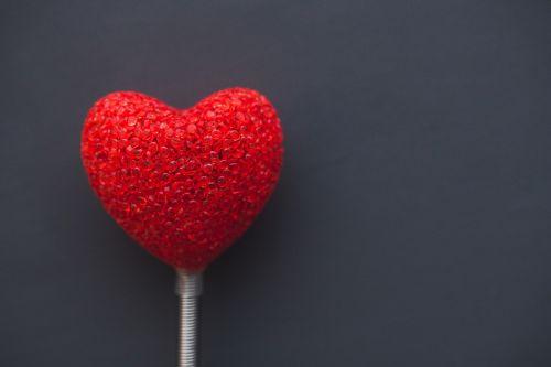 meilė,širdis,valentines,Valentino diena,raudona