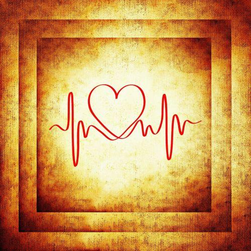meilė,širdis,širdies plakimas,įrėminti,rėmas
