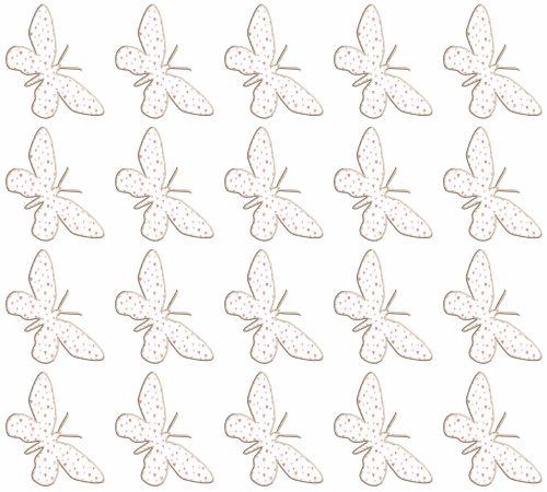 fonas, apdaila, ornamentu, spalva, kūrybingas, modelis, tapetai, iliustracija, drugelis, meilės drugelis