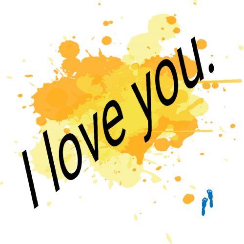meilė, tekstas, menas, jausmas, tapetai, spalva, įstrižainė, plakti, meilės tekstas