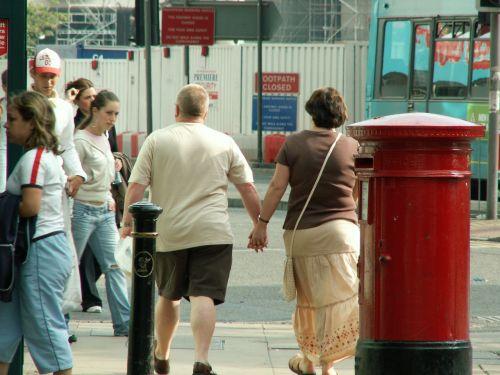 mėgėjai,vaikščioti,romantiškas,du,santykiai,ūkis