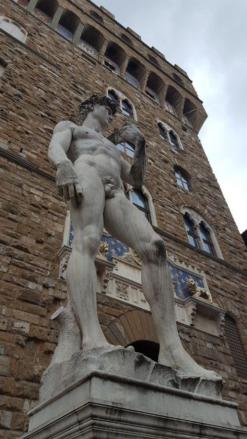 italy,Florencija,katedra,italy