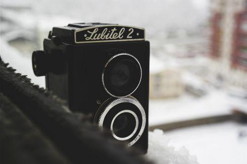 lubitel,fotoaparatas,objektyvas,fotografija,Rusija,produktas