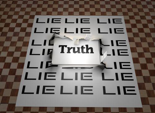 tiesa, guli, strategija, pasirinkimas, alternatyva, sprendimas, perspektyva, fonas, sprendimai, galimybė, melu tiesą