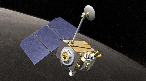 mėnulio žvalgybos orbitatorius,erdvė,kosmosas,technologija,Orbita,lro,duomenys,rinkimas,mėnulis,NASA,robotas,erdvėlaivis,polar kartografavimo orbitą,ateitis,stotis,programa,misija,tyrinėjimas