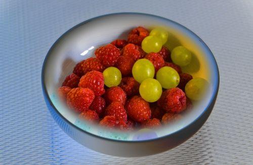 šaltas patiekalas,pietūs,vaisiai,badas,šaltas,redaguota