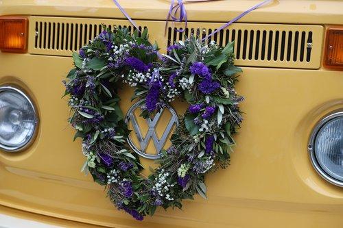 Prabangūs, VW, Volkswagen, T1, autobusas, Oldtimer, transporto priemonės, VOLKSWAGEN VW, automatinis, automobilių, VW Bus, VW Buliai, istoriškai, Vintage automobilių paroda, logotipas