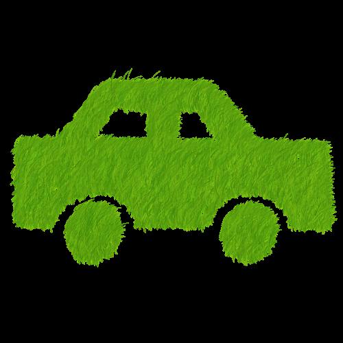 mašina,piešimo mašina,Ekologinė mašina,echo,ekologija,žalias,žolė,Prato,gamta,taupymas