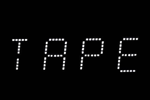 makro, šviesa, šešėlis, balta, juoda, kontrastas, juosta, stiprintuvas, rodyti, fonas, juoda ir balta, balta ir juoda, punktas, Iš arti, žaisti, makrofotografija, signalas, garsas