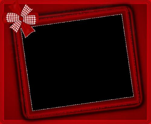 makro png tekstūra,rėmelio png nuotrauka,rėmelis png raudona